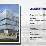 Aseana Three BPO