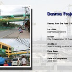 Dasma Projects