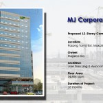 MJ Corporate Plaza
