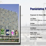 Panorama Technohub