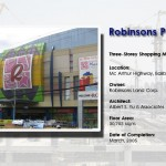 Robinsons Place Angeles