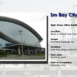 SM Bay City Arena