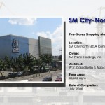 SM City North EDSA Annex 3