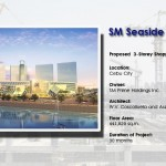 SM Seaside City