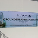 m1tower (03)