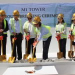 m1tower (108)