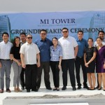 m1tower (131)